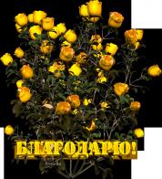 0_7abf5_b0ad4060_L (178x196, 67Kb)