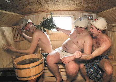 3180456_sauna (448x316, 26Kb)
