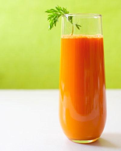 яблочный сок с капустой и морковью (400x500, 55Kb)