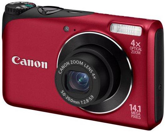 Как выбрать фотоаппарат/5124915_1 (526x422, 37Kb)