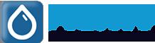 logo (218x61, 12Kb)