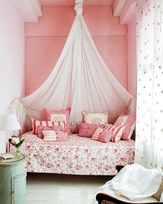 baldachin-kids-bedroom-09 (559x700, 254Kb)