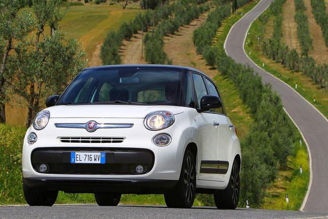 аренда авто в италии 2 (650x434, 294Kb)