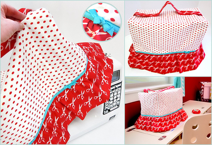 4152860_1473Sewing_Machine_Cover1 (700x480, 267Kb)
