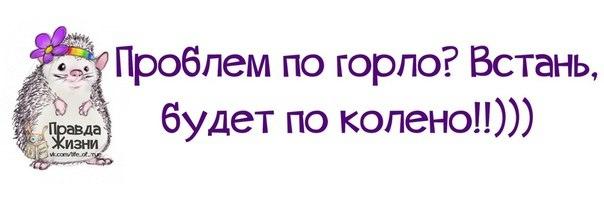 http://img1.liveinternet.ru/images/attach/c/9/106/985/106985357_large_12.jpg