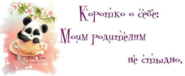 http://img1.liveinternet.ru/images/attach/c/9/106/985/106985359_large_14.jpg