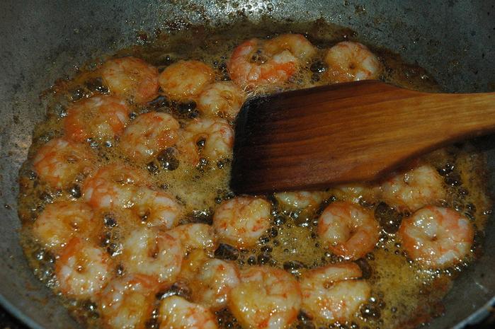 сыто и вкусно из морепродуктов9 (700x465, 473Kb)