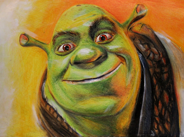 2953960_shrek_by_ahsrd6elnnx (700x524, 489Kb)