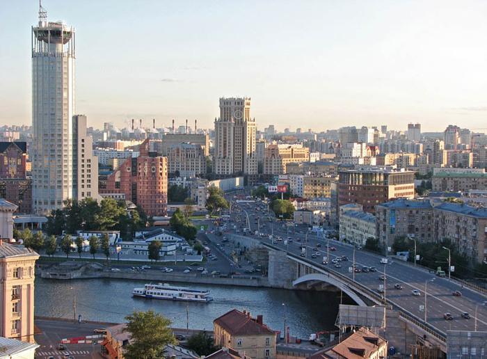 Москва (700x516, 141Kb)
