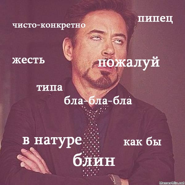 1384183986_rusyazuyk (600x600, 56Kb)