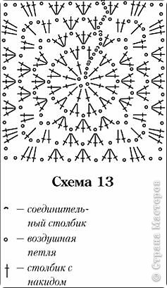 pic (2) (237x409, 72Kb)