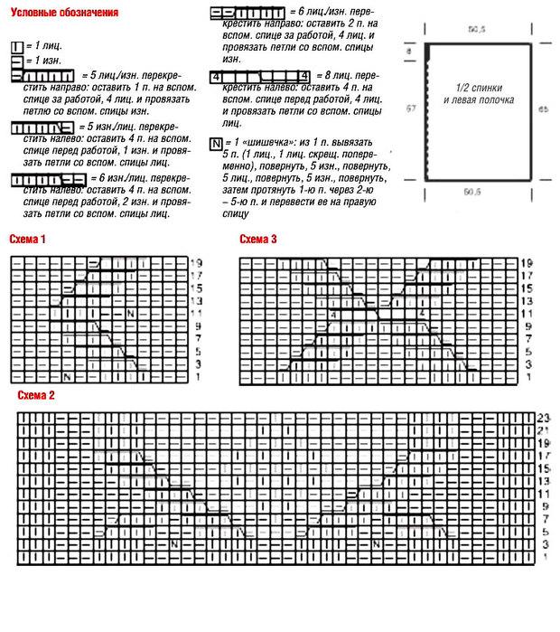 uzorchatoe_poncho-scheme-spicami-palto (620x700, 142Kb)