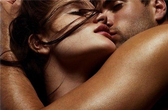 поцелуи (550x359, 46Kb)