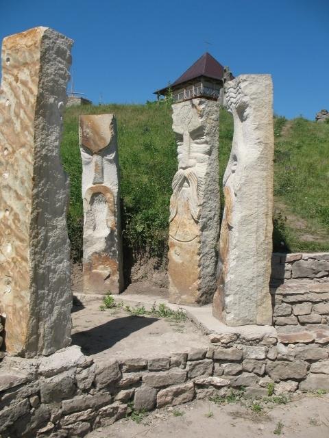 amfiteatr (480x640, 280Kb)