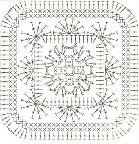 Безымянный (456x472, 354Kb)