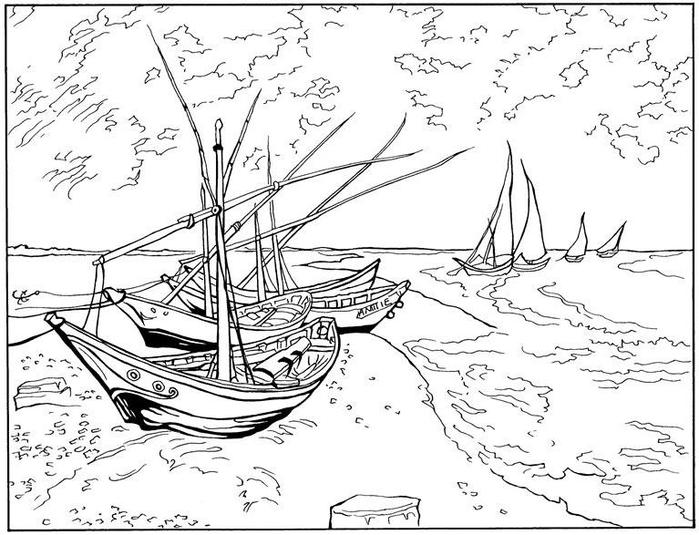 Vissersboten 1888 (700x535, 221Kb)