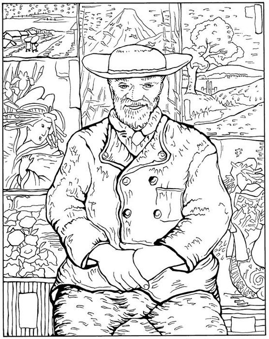 Père Tanguy 1887 (556x700, 299Kb)