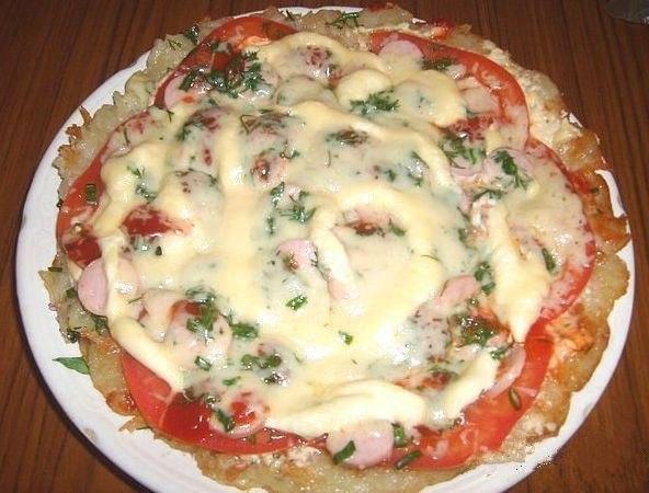пицца (592x450, 60Kb)