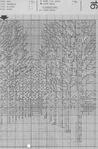 Превью 92_3 (461x700, 353Kb)
