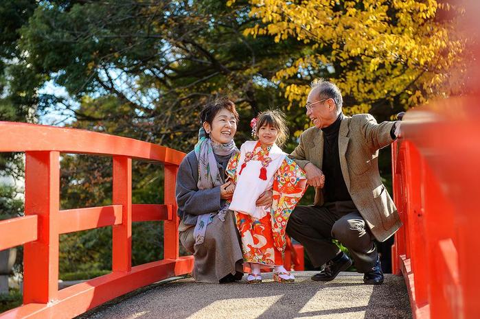 праджник детей япония (700x465, 465Kb)