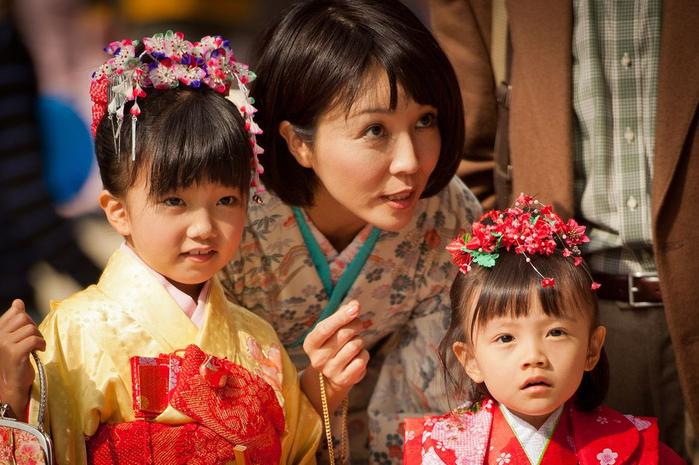 праджник детей япония 2 (700x465, 391Kb)