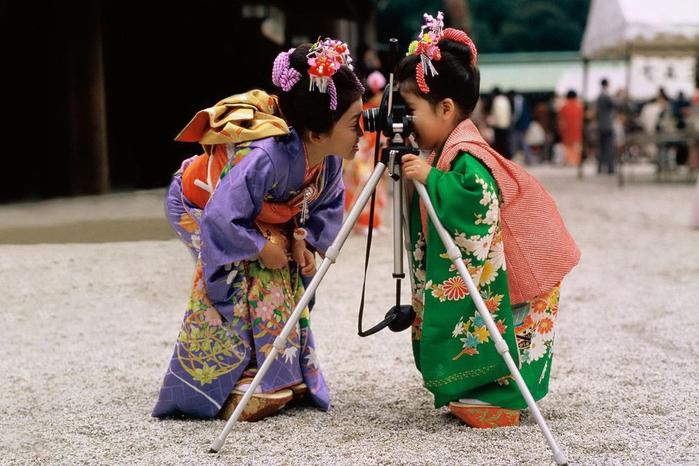 праджник детей япония 5 (700x466, 349Kb)