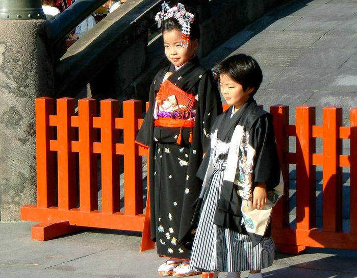 праджник детей япония 7 (700x545, 458Kb)