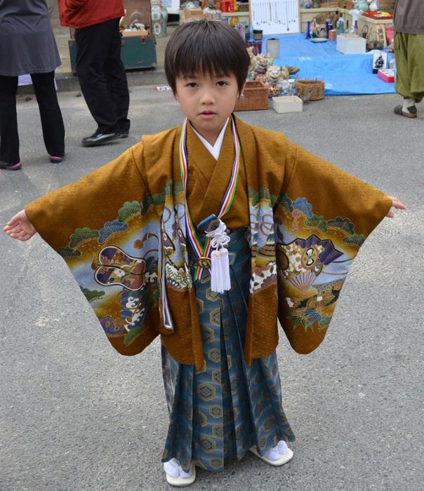 праджник детей япония 9 (604x700, 482Kb)