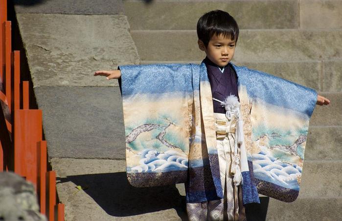 праджник детей япония 10 (700x451, 331Kb)