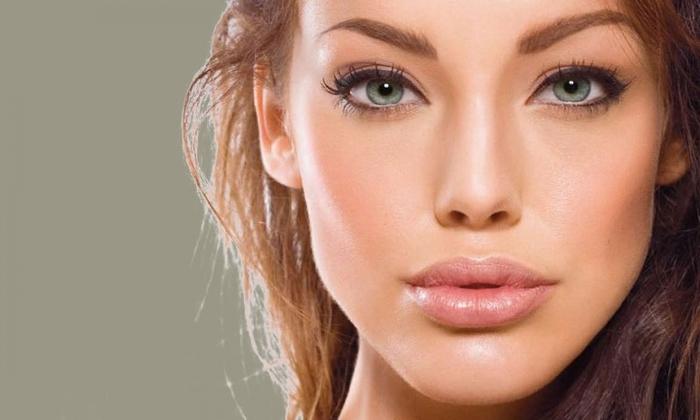 Ринопластика от клиники красоты и здоровья Westmed  (1) (700x420, 141Kb)