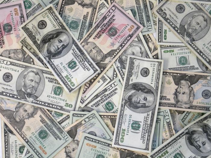 быстрые деньги в интернете/3479580_dfdolary (700x525, 372Kb)