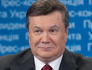 Янукович15 (300x230, 33Kb)