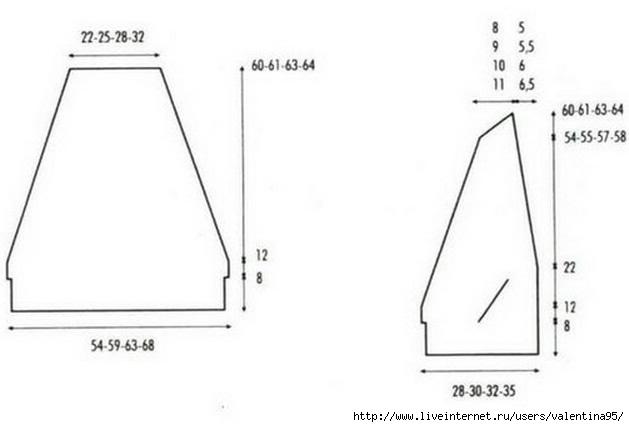 pulov-let3 (629x427, 57Kb)