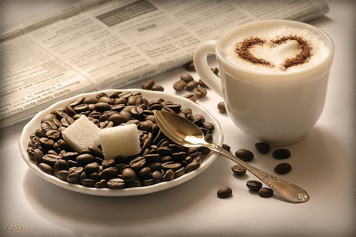 купить кофе (4) (700x467, 245Kb)