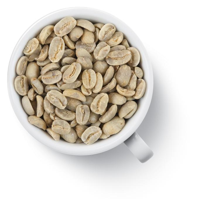 купить кофе (5) (680x680, 185Kb)