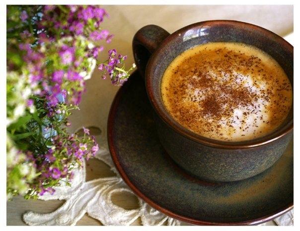 купить кофе (7) (604x464, 171Kb)