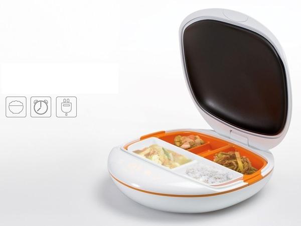 кухонные гаджеты Plate Cooker 1 (600x450, 76Kb)
