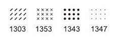 панно с вышивкой цветов (1) (223x93, 11Kb)