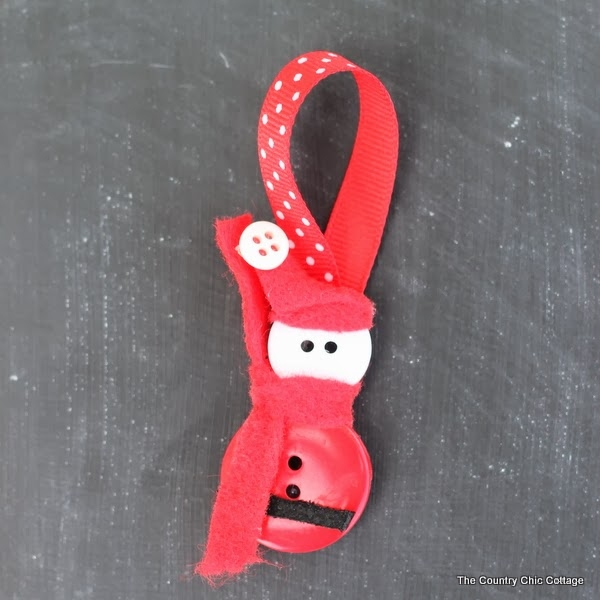 button santa ornament-001 (600x600, 149Kb)