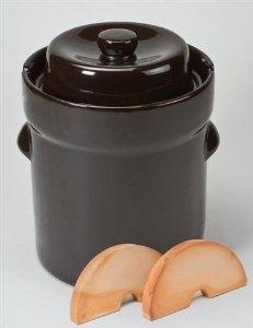 Nik Schmitt Fermenting Crock Pots (231x300, 25Kb)