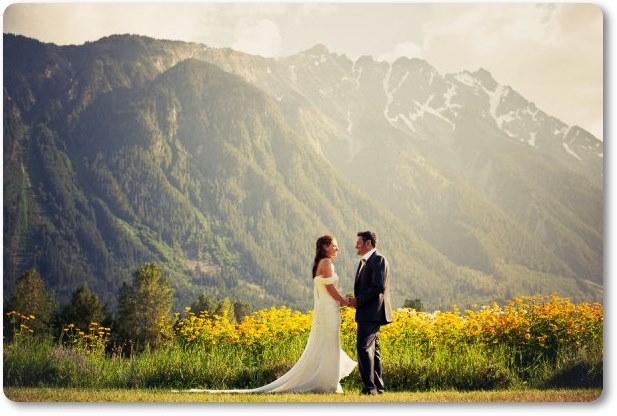 свадьба (1) (617x416, 162Kb)