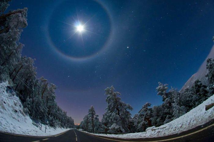 astrophoto13 (700x464, 44Kb)