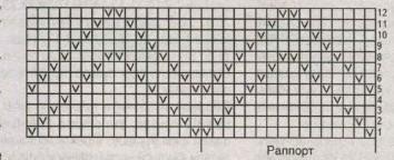 20013 (354x144, 54Kb)