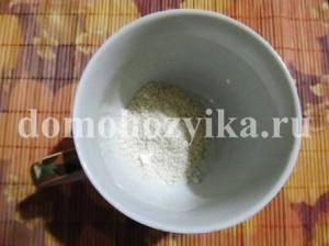 ovsyanaya-maska-dlya-lica-s-morskoj-solyu_1-300x224 (300x224, 18Kb)