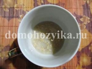 ovsyanaya-maska-dlya-lica-s-morskoj-solyu_4-300x224 (300x224, 18Kb)