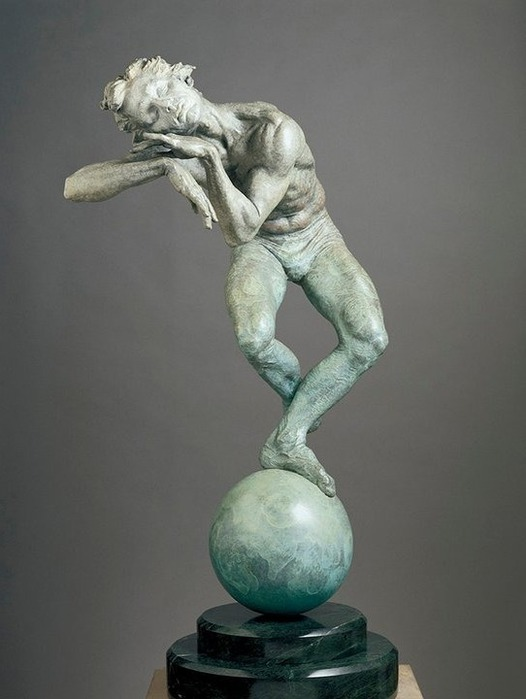 Richard MacDonald - Tutt'Art@ (43) (526x700, 60Kb)