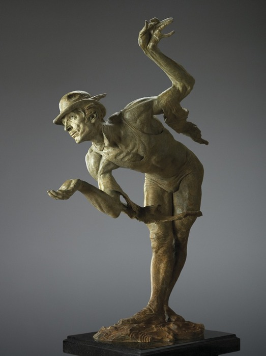 Richard MacDonald - Tutt'Art@ (2) (523x700, 49Kb)