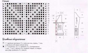 2284817-thumb (300x180, 18Kb)