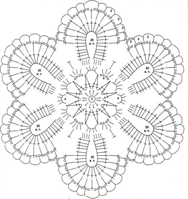 схема-вязания-мотива (600x635, 232Kb)