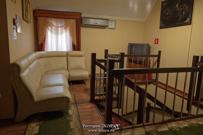 hotel-xonca-05 (700x465, 213Kb)